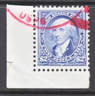 U.S.  2875  (o) - Used Stamps