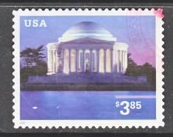 U.S.  3647 A  (o) - United States