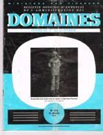 Bulletin Officiel Annonces Administration Domaines-N°515-Clermont-Ferrand-Lorient-Toulon-St-Breuc-St-Malo - Livres, BD, Revues