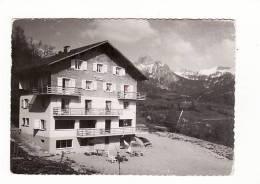 Carte 1950 LE BOIS JOLI / ST PAUL (chalet) - Autres Communes