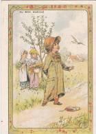 Libellia - Enfants - Filles - Oiseaux - Au Bon Marché - Kinder