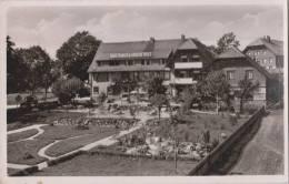 GASTHAUS UND PENSION HOCHFIRST SAIG BEI TITISEE - Titisee-Neustadt
