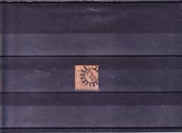 (r)     4   (plis) - Bavière