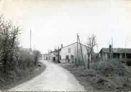 Labastide St Sernin- Le Not - Zonder Classificatie