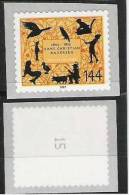 2005 Allem. Fed. Self Adhesive Yv. 2277 Mi. 2455 ** MNH With No.  40 - Unused Stamps