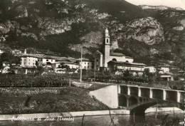 3291 - Sabbionara Di Avio  (Trento) - Trento