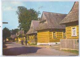 C.P.M. CHOCHOLOW - Polen