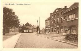 Oolen St-Jozef ( Olen ) : Lichtaarse Steenweg - Olen