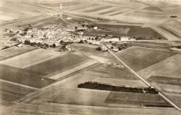 27   LOIGNY   La  BATAILLE         Le Village Et Le Petit Bois Ou 300 Zouaves Ont Chassé 1200 Prussiens - Andere Gemeenten
