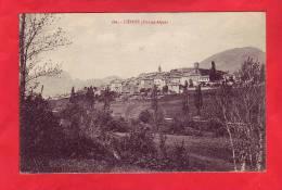 05 - L'EPINE  (Hautes-Alpes)   (1926) - Andere Gemeenten