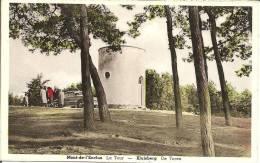 KLUISBERGEN   Kluisberg De Toren - Kluisbergen