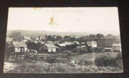 Seloncourt - ( Doubs ) - Vue Générale - Other Municipalities