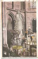 Dépt 14 - LISIEUX - Chapelle De Sainte-Thérèse De L'Enfant-Jésus Dans La Cathédrale Saint-Pierre - Lisieux