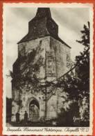 BOITE 13 Boqueho Monument Historique Chapelle ND. - Autres Communes