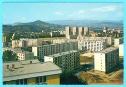 Postcard - Sarajevo      (V 16150) - Bosnia Erzegovina