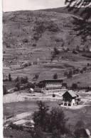 COL DU LAUTARET EN 1950,HAUTES ALPES,OISANS,VALLEE DE LA ROMANCHE,GUISANE,ETE,STATION,STADE - Serre Chevalier