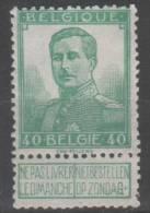 114  (*) - 1912 Pellens