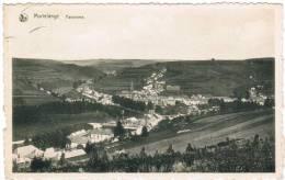 Martelange Panorama (pk8445) - Martelange