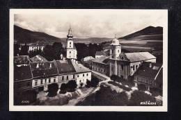 SK1-23 ROZNAVA - Slovakia