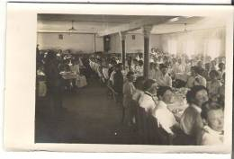 Possibly An Unidentified Wedding Reception - Marriages