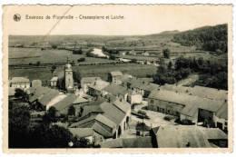 Environs De Florenville, Chassepierre Et Laiche (pk8481) - Florenville