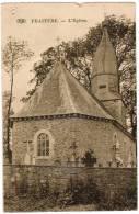 Fraiture L'Eglise (pk8483) - Tinlot