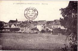 Carrieres Sous Poissy  - Panorama - Carrieres Sous Poissy