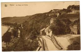 Namur, Le Tienne Des Biches (pk8516) - Namur