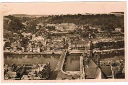 Dinant, Panorama Et Faubourg St Médard (pk8523) - Dinant