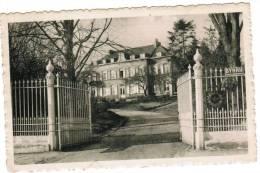 Château Des Roses, Gistoux, Byrrh (pk8572) - Chaumont-Gistoux