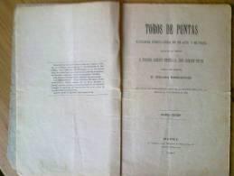 RARO LIBRO OBRA DE TEATRO DE LA BIBLIOTECA LIRICO-DRAMATICA Y TEATRO COMICO.AÑO 1897 MADRID ,30 PAGINAS,UNICO PARA VENTA - Arts, Hobbies