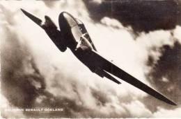 Caudron Renault Goéland 2   (51139) - 1946-....: Moderne