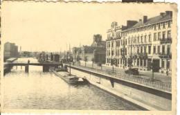 BEL069 - Charleroi - Quai De Flandre - Charleroi