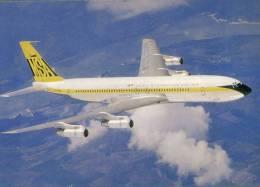 (501) MSA Airline - Altri