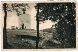 Mont De L'Eclus, La Tour, Kluisbergen, De Toren (pk8584) - Mont-de-l'Enclus