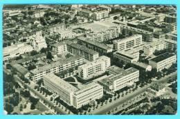 Postcard - Titograd, Podgorica       (V 16219) - Montenegro