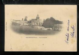 BERTHNONVILLE - Vue D'ensemble - France