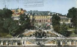 SAINT ETIENNE - Ecole Des Beaux Arts (1964) - Saint Etienne