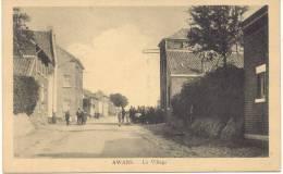 AWANS (4340) Le Village - Awans