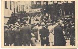 SAINT GEORGES SUR MEUSE (4470) STOCKAY Fancy Fair 25juillet 1937 (3) - Saint-Georges-sur-Meuse