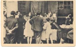 SAINT GEORGES SUR MEUSE (4470) STOCKAY Fancy Fair 25juillet 1937 (5) - Saint-Georges-sur-Meuse