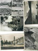 Petit Lot De  20 CP ET CPM Divers De France - Postcards