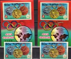 Südasien Briefmarken MICHEL ASIA Katalog 2012 New 79€ Stamp Part 8/1 With India Bhutan Pakistan Birma Ceylon Bangladesch - Topics
