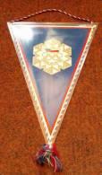 RRR OLIMPIADE SARAJEVO 1984 , CZECHOSLOVAKIA TEAM BANNER - Apparel, Souvenirs & Other