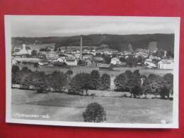 AK MATTIGHOFEN B. Braunau Ca.1940  //  D*6613 - Mattighofen