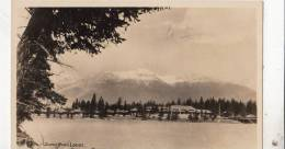 BR45679 Jasper Park Lodge     2 Scans - Jasper