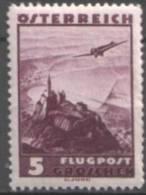 Österreich / Austria - Mi-Nr 598 Postfrisch / MNH ** (g390) - 1918-1945 1. Republik