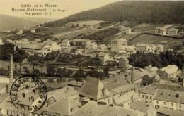 08 -NOUZON- La Forge-Vue Générale Sud No2 - Francia