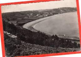 N°1412 Paimpol  Baie De Launay Nord    ( édition Cigogne écrite De 1950 ) - Paimpol