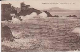 Biarritz Villa Belza - Biarritz